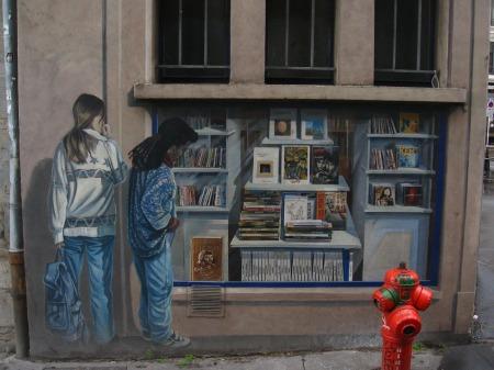Lyon (2)